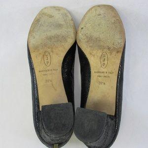 SJP by Sarah Jessica Parker Shoes - SJP by Sarah Jessica Parker Mid Heel Pumps Size 9